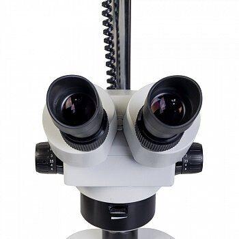 МС-4-ZOOM LED1