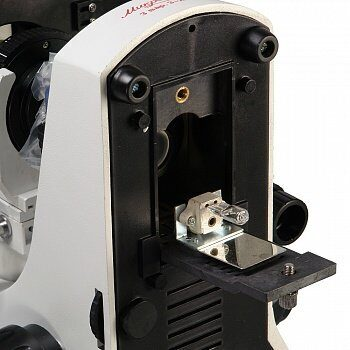 Микроскоп биологический Микромед 3 (вар. 2-20)4